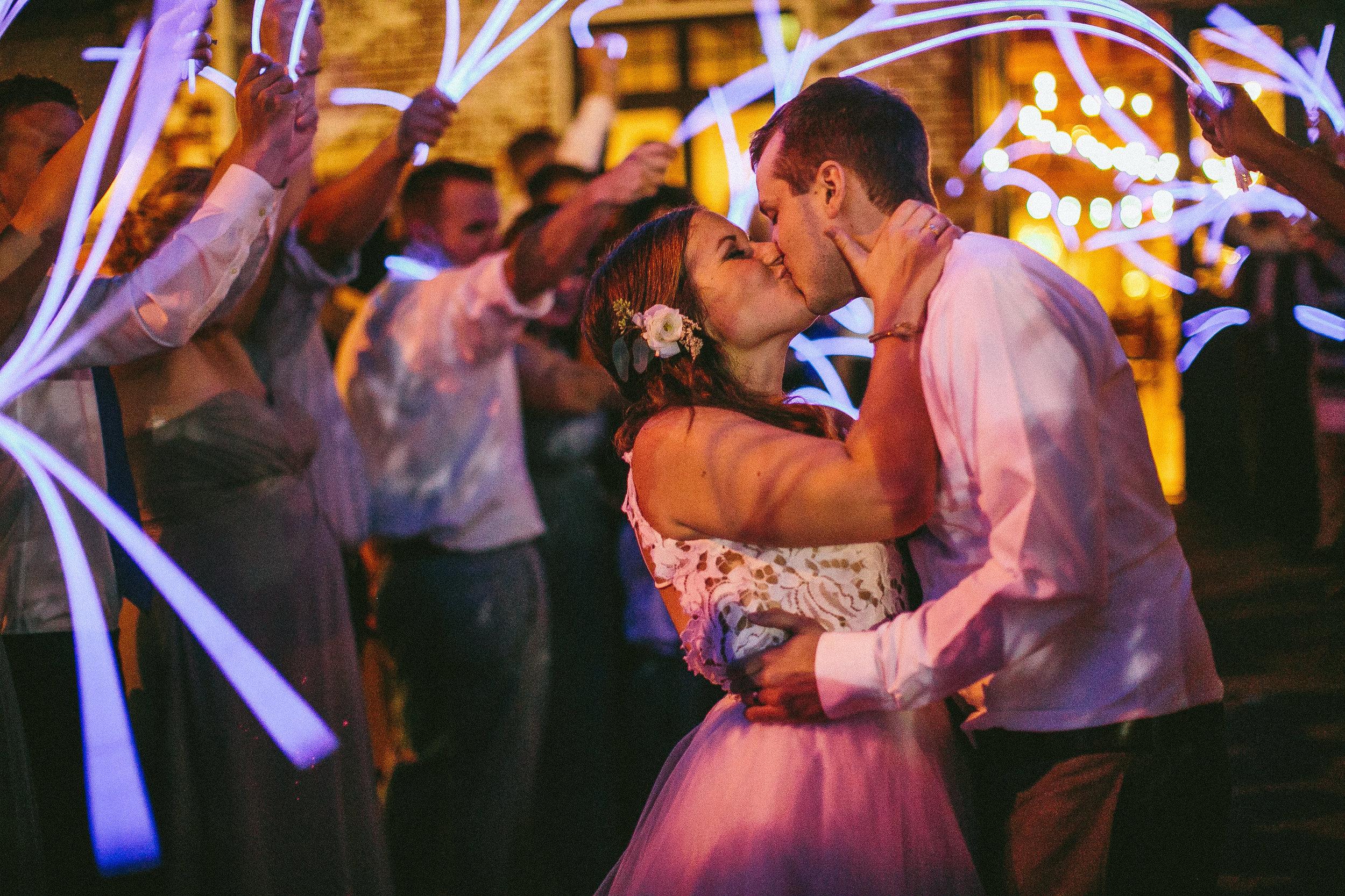 Fakes Wedding-Reception-0213.jpg