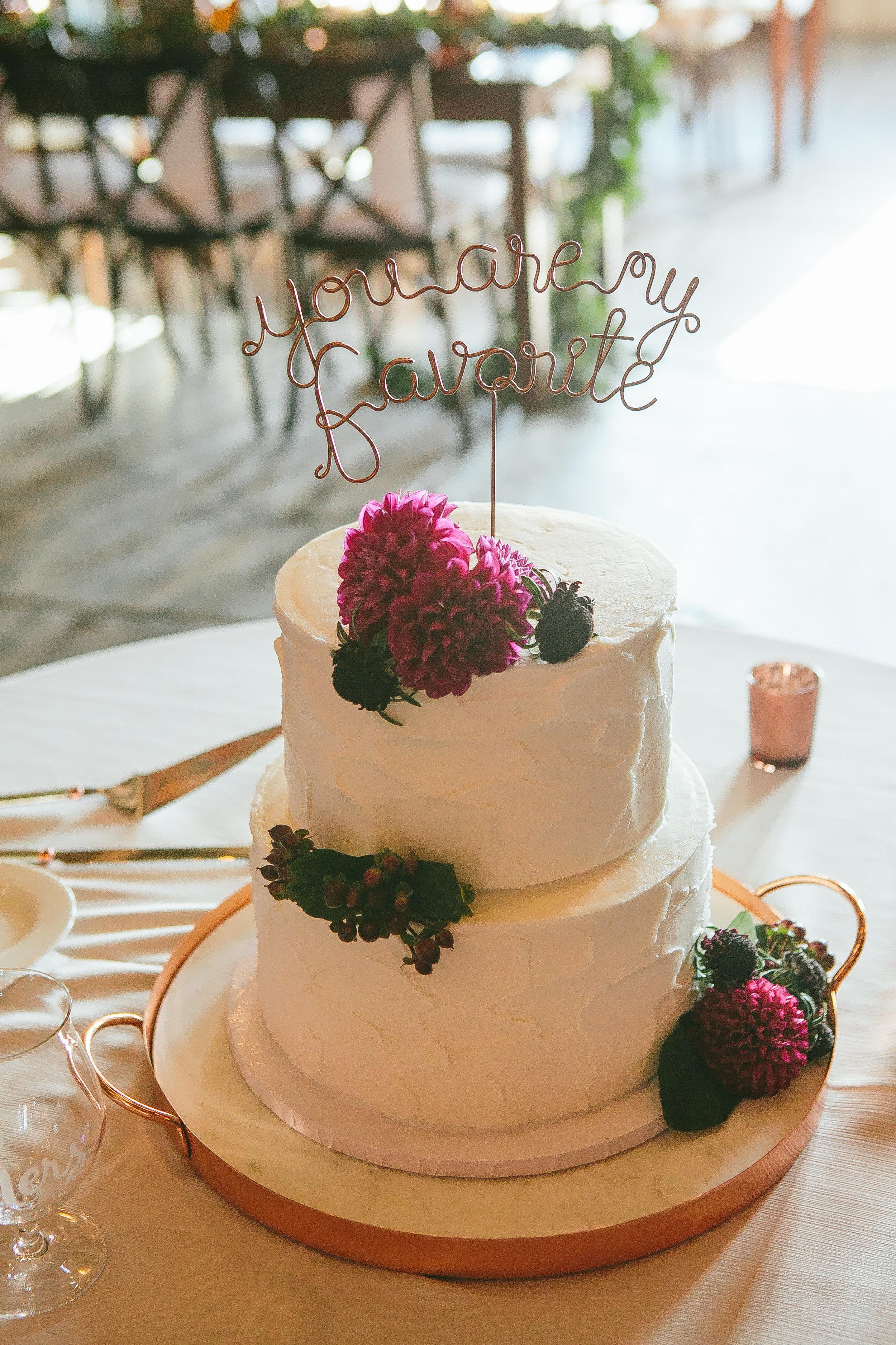 Fakes Wedding-Reception-0104.jpg