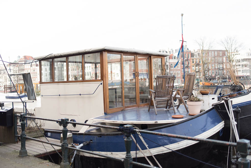 houseboat-amersterdam-farewell-travel-co23-2.jpg