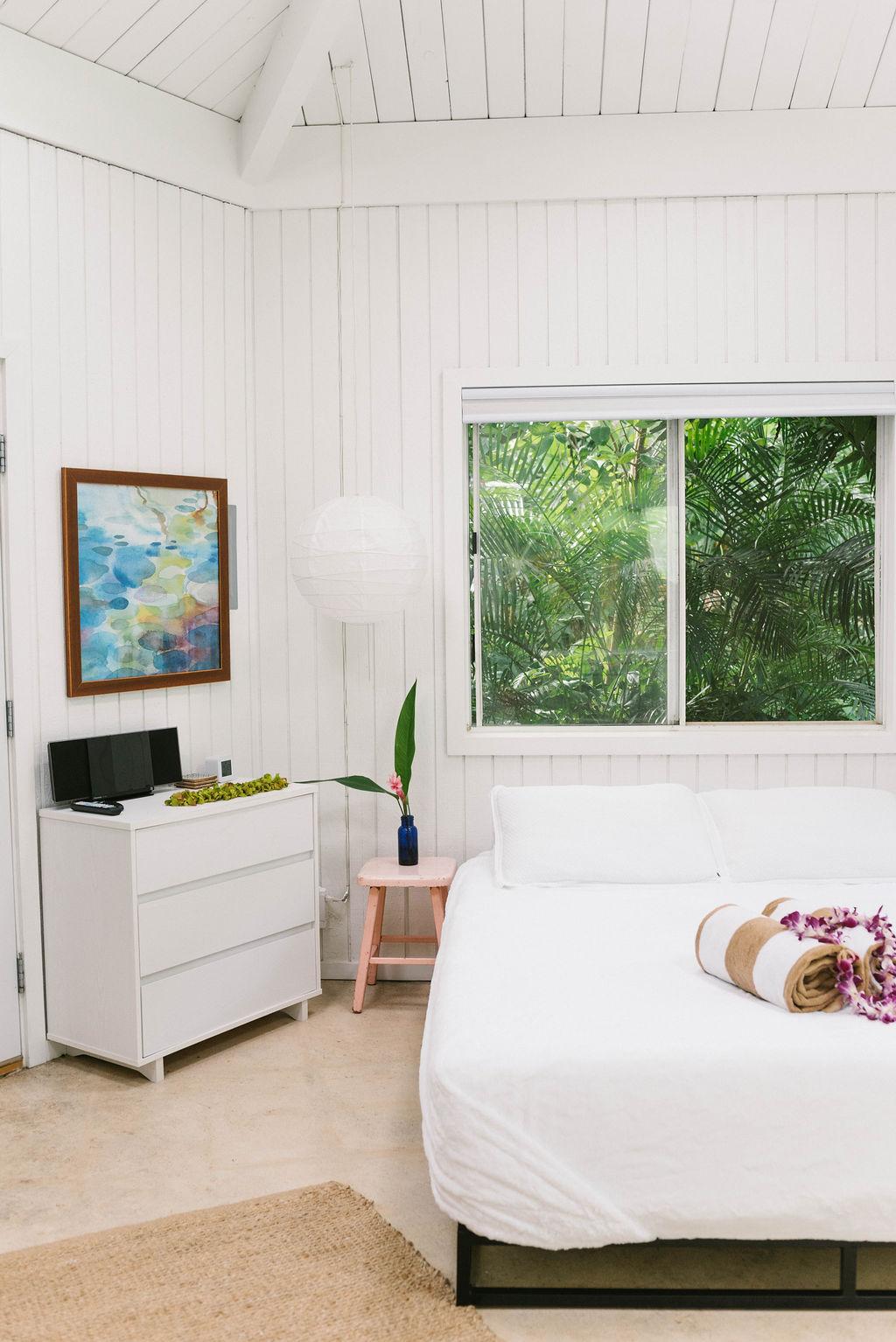 Oahu-bungalow-farewell-travel-co-hawaii-haleiwa23.jpg