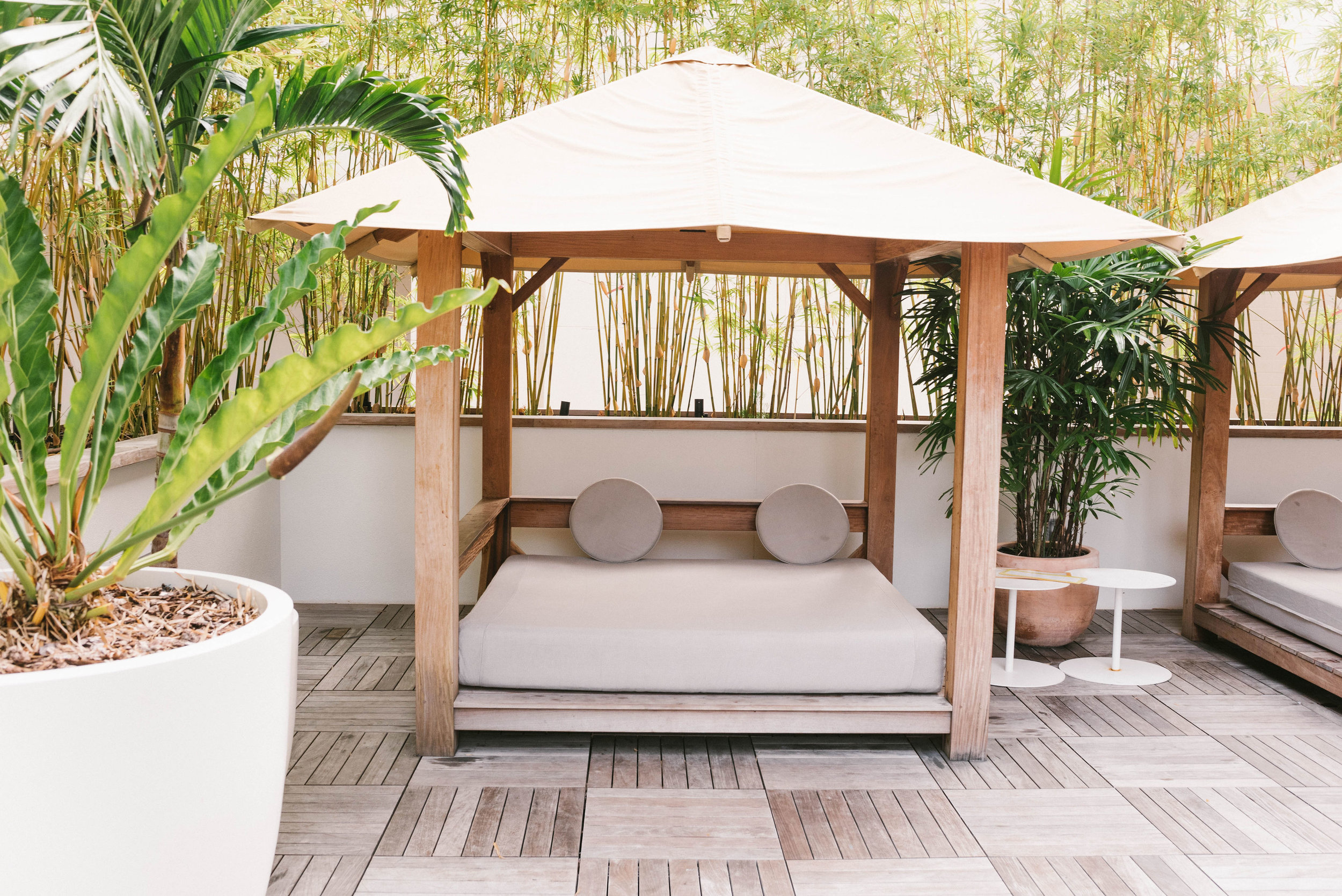 Where to Stay on Oahu, Hawaii | The Laylow Hotel