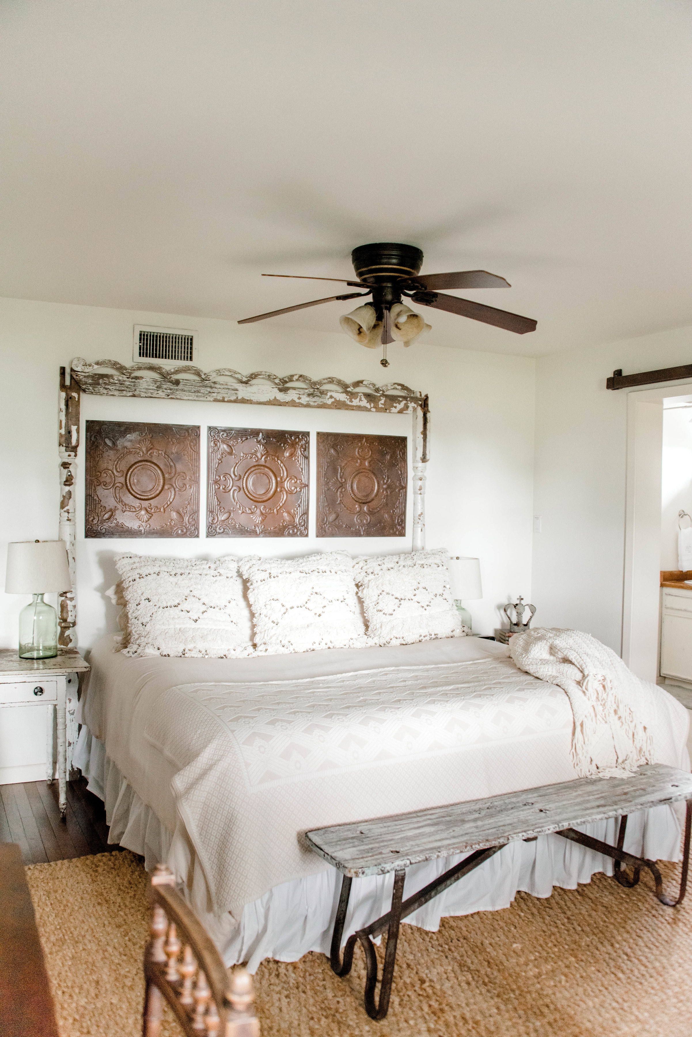 Where to Stay in Round Top, Texas | 1450