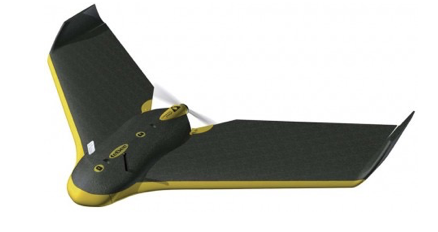 Superpod fixed wing aircraft.png