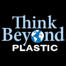 Think Beyond Plastic Logo.png
