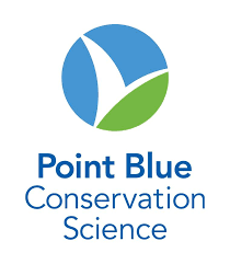 Point Blue Conservation Science and Whale Alert