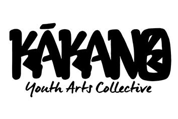 Kakano.jpg