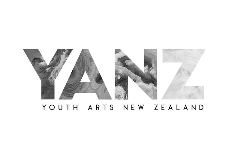 YANZ logo 2.png