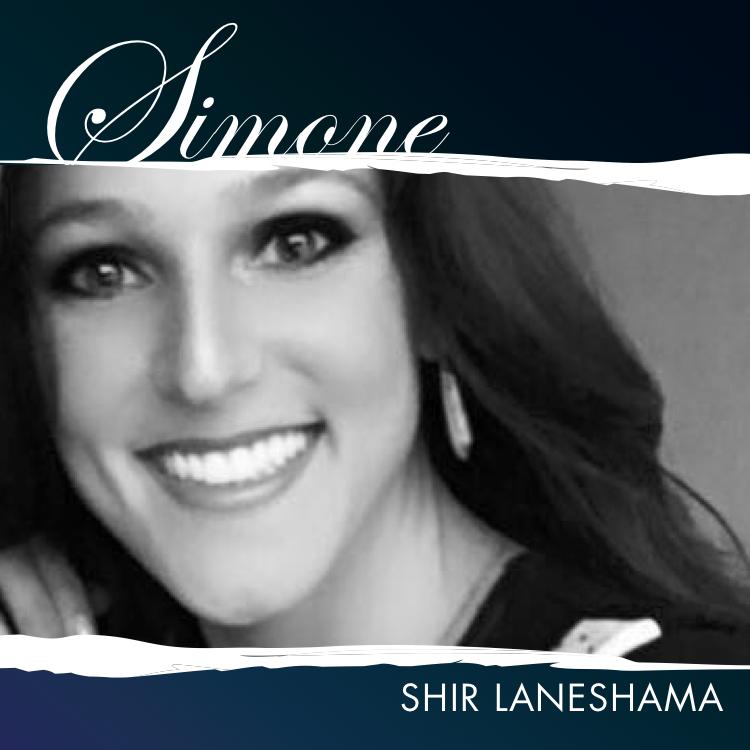 Shir Laneshama