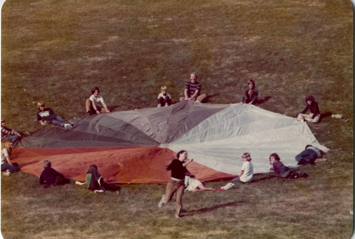 1973-55.jpg