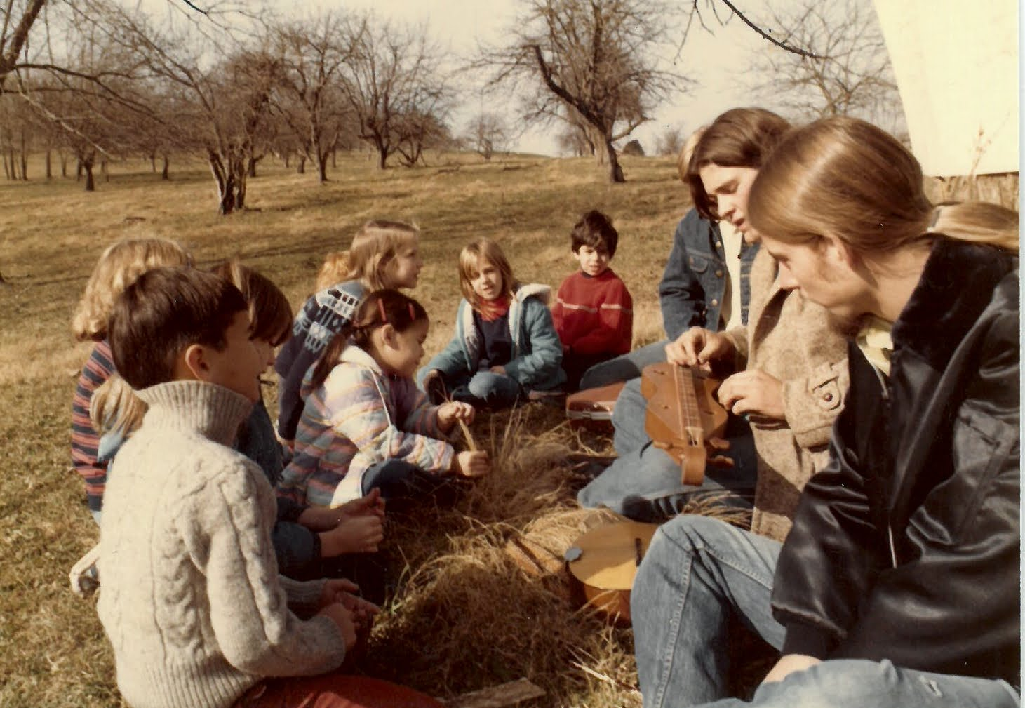 1975-51.jpg