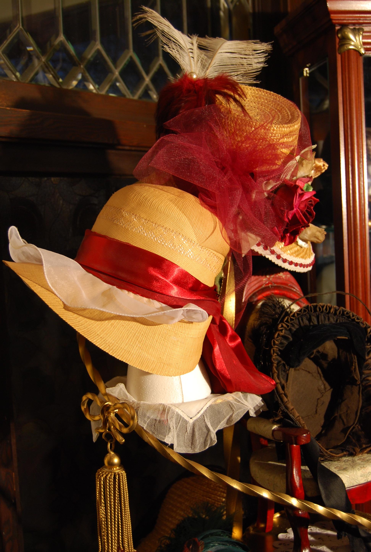 Hats red.JPG