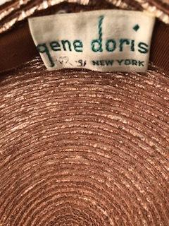 Gene doris 1.jpg