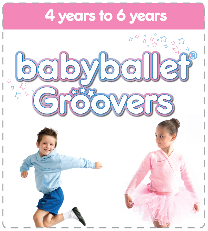 Groovers.jpg