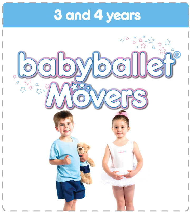 Movers.jpg