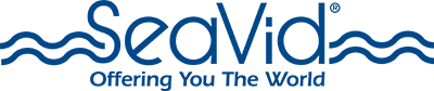 SeaVid Logo.png