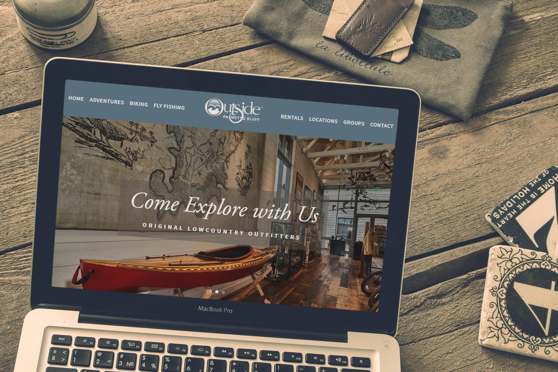 palmetto-bluff-website.jpg