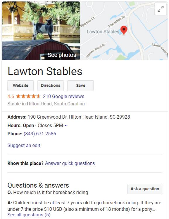 listings-lawton-stables.JPG