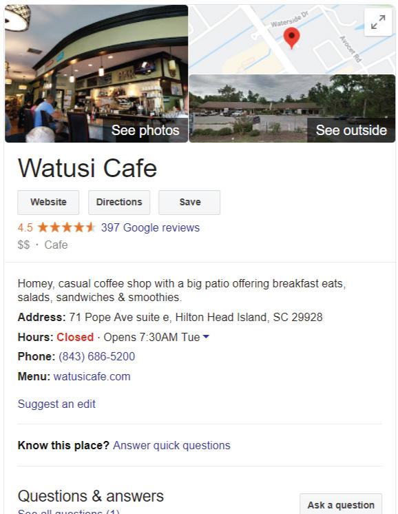 listings-watusi.JPG