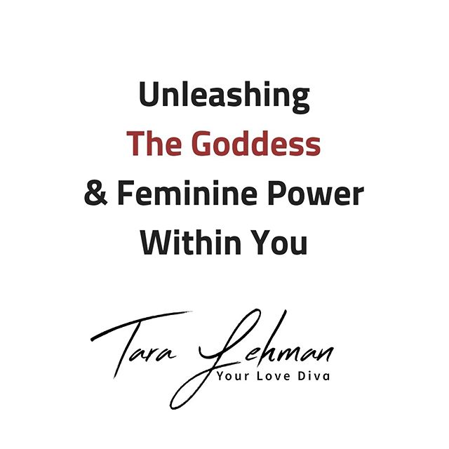 You know when you've met a woman who's rocking out the fact she's a Goddess. She's unapologetic for doing so and if you are and/or want to be, please click the link in bio & visit the events page. A womens retreat in @Montreal called 'Ignite Your Inner Goddess' awaits! :: :: https://www.igniteyou.life/ignite-montreal :: :: :: #igniteyourinnergoddess #igniteyourlife #igniteyou #montrealevent #montrealevents #fallinlovewithme #relationshipcoachingforwomen