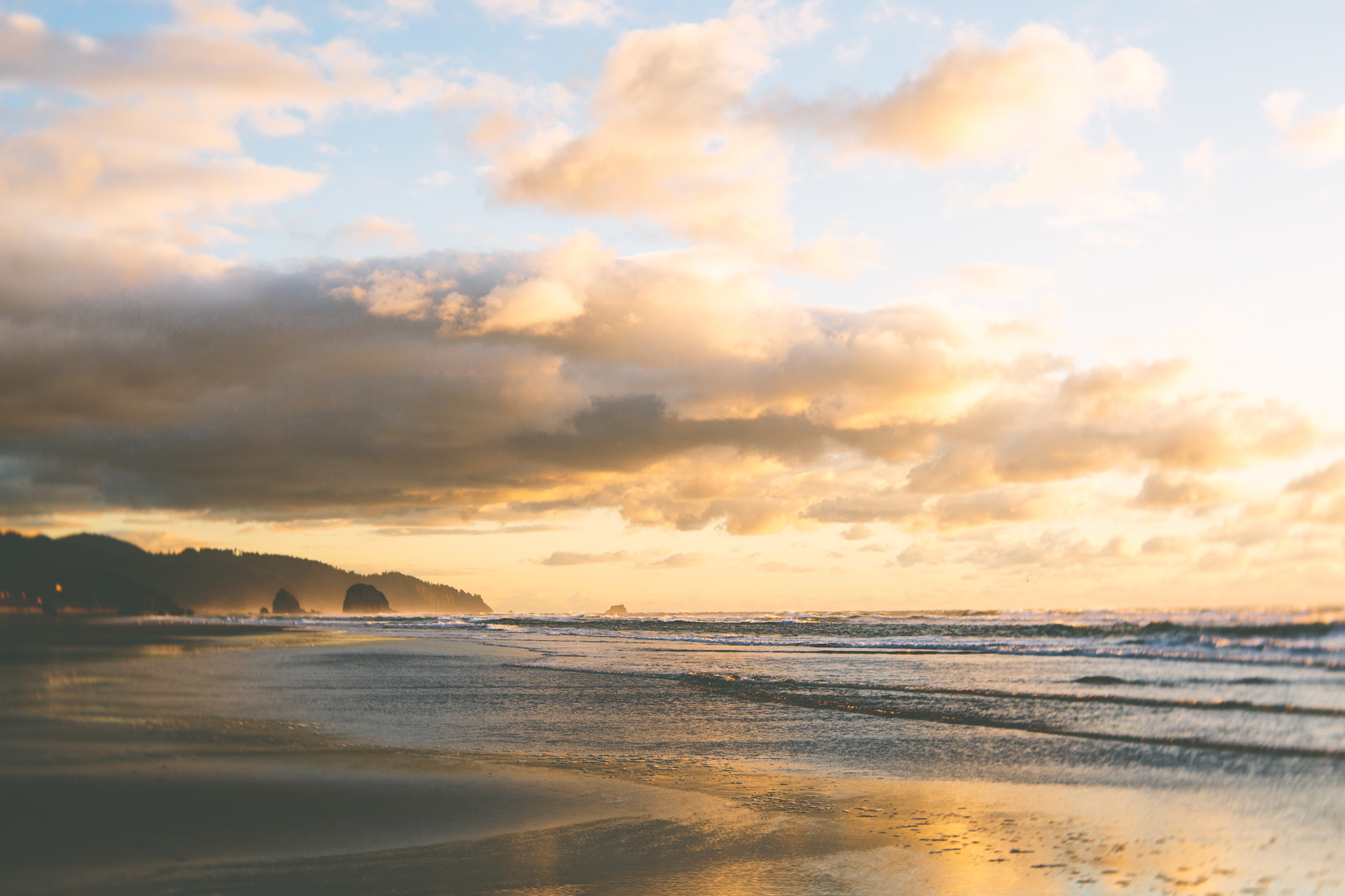 February_at_the_Beach-2091.jpg