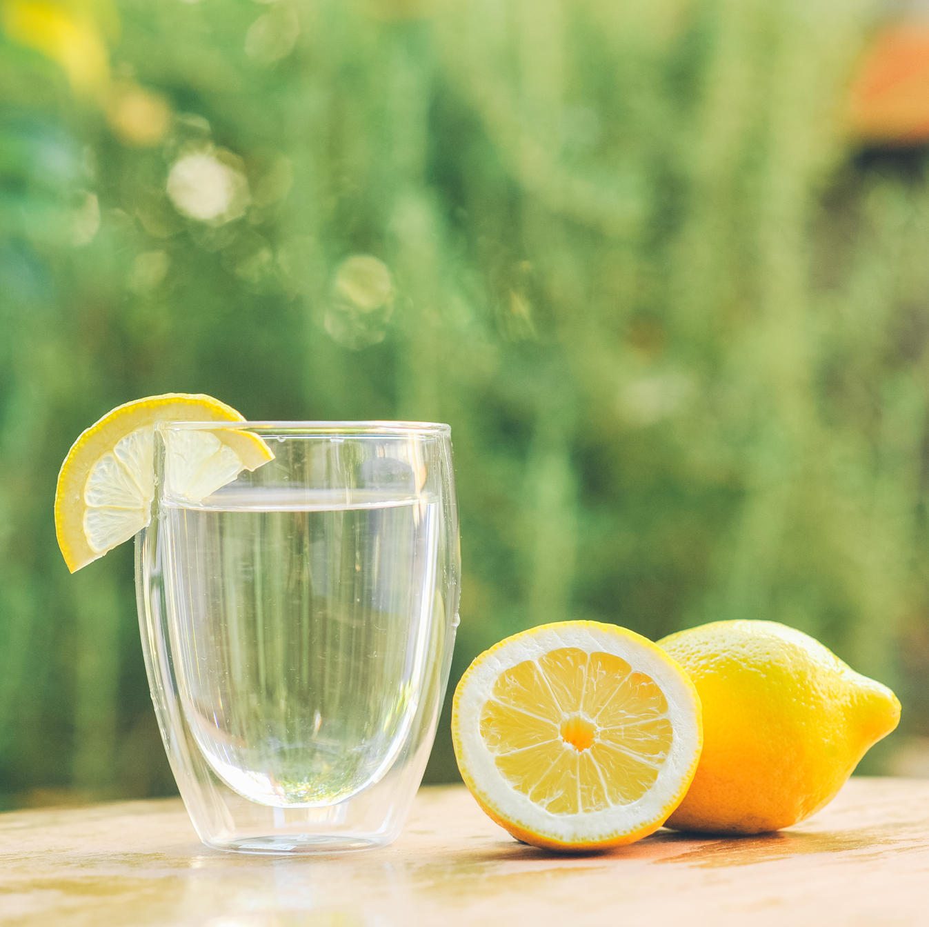 Bright_Lemon_Water-100.jpg