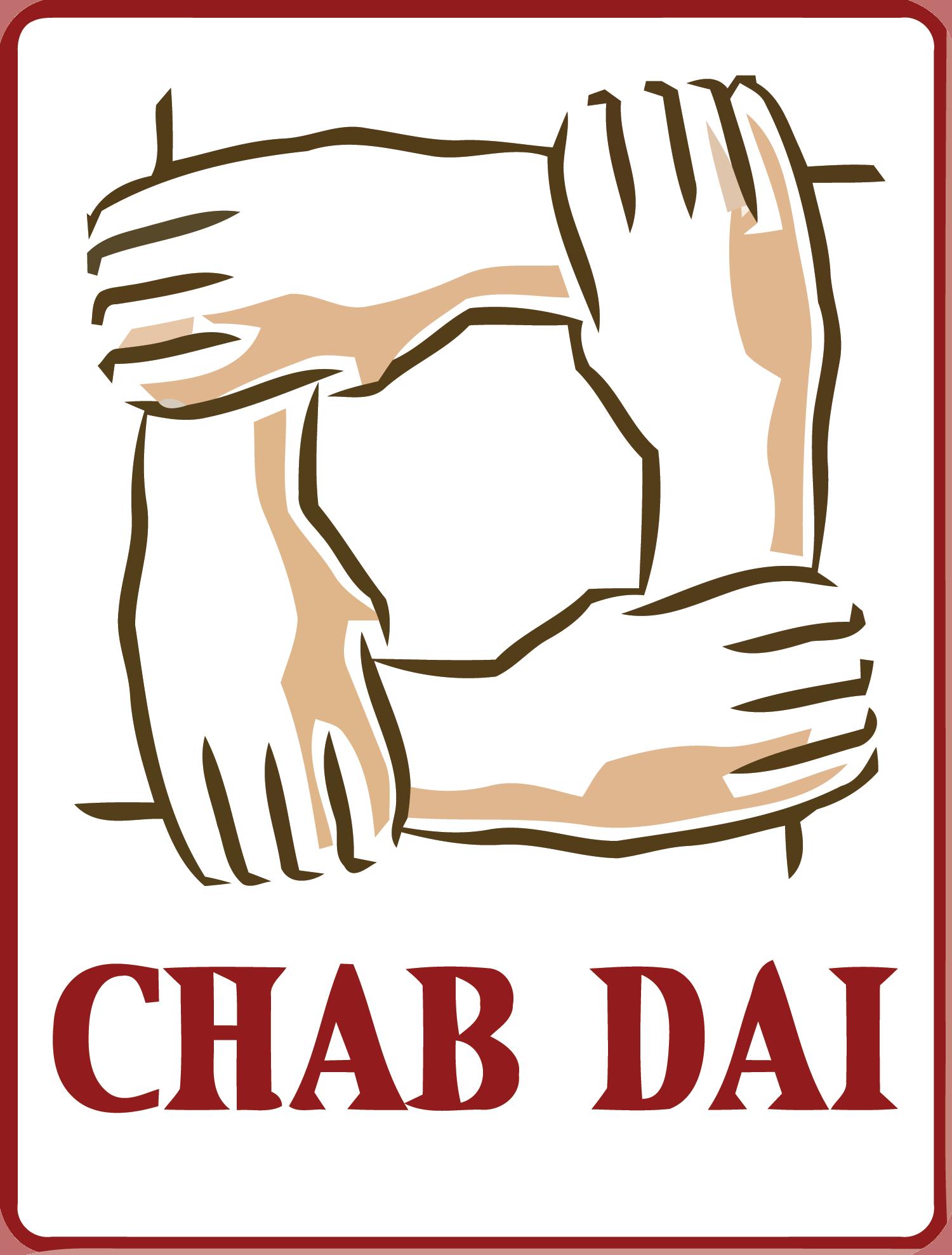 Chab_Dai.png