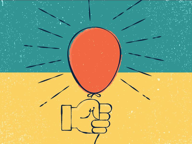 DYB_1-balloon.png