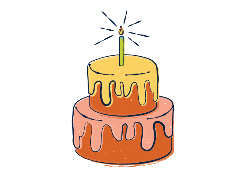DYB_cake.png