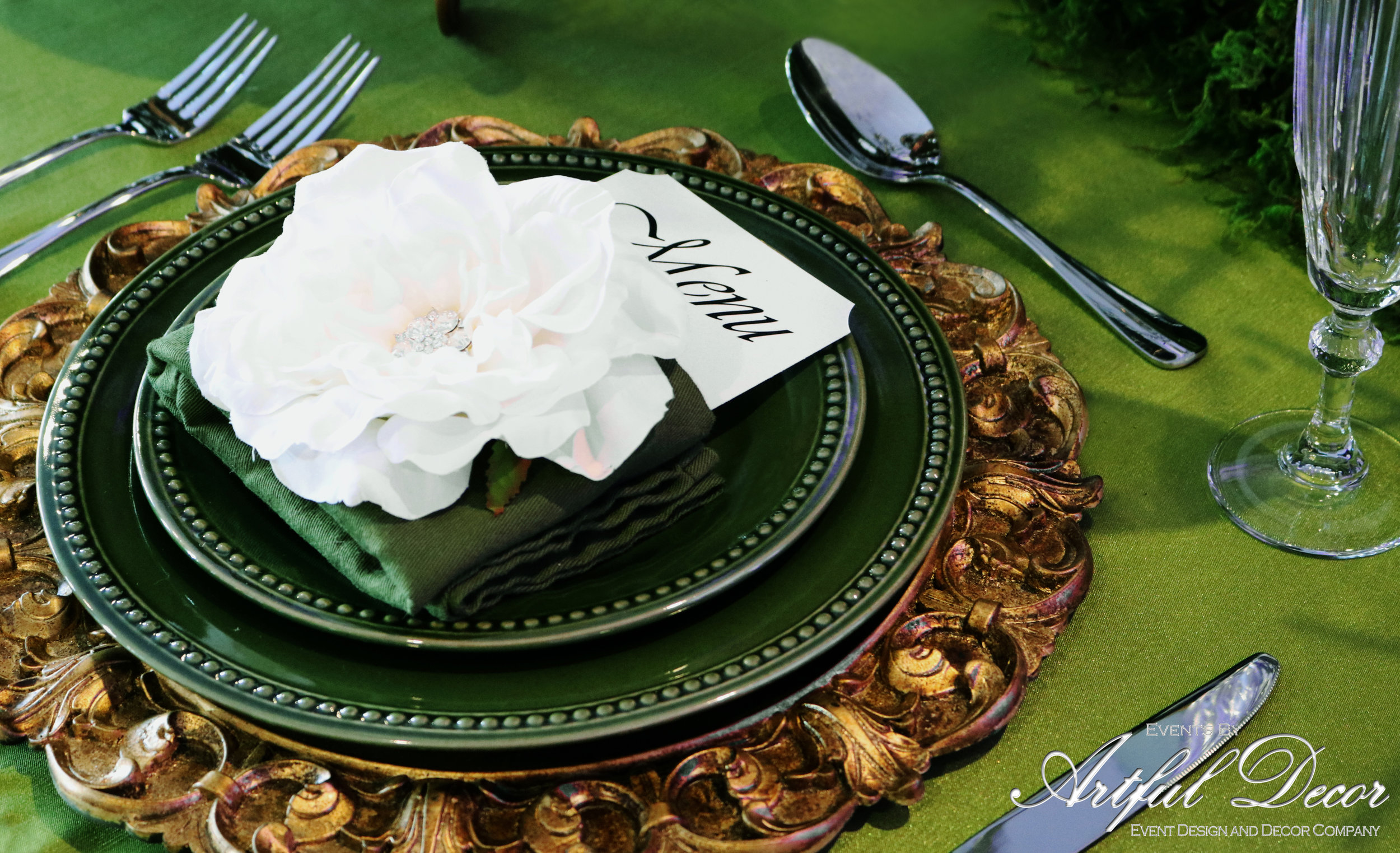 Artful Decor Concept Table Spring 2017 Place Setting Copyright 3.jpg