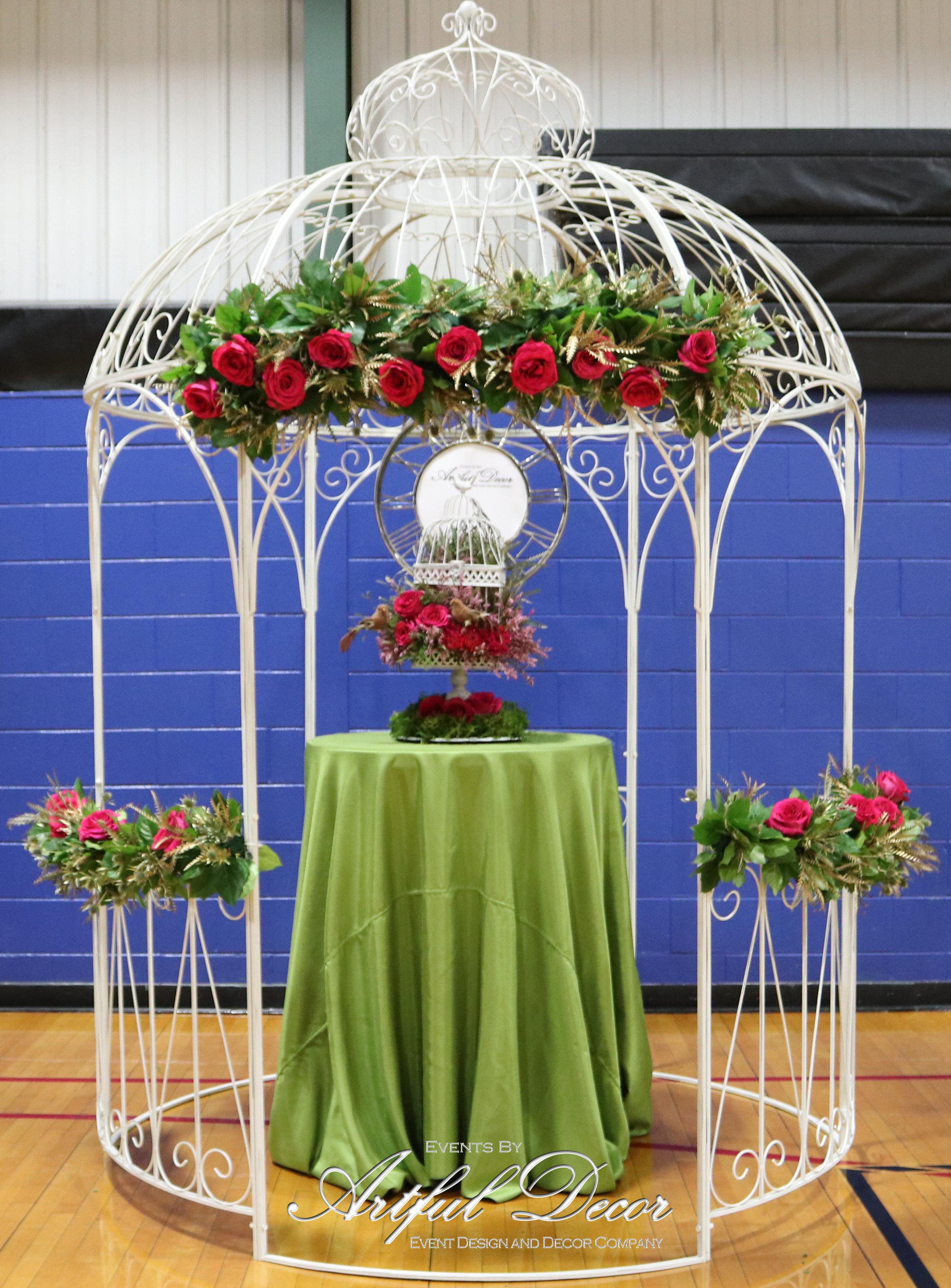 Plano Bridal Fair.jpg