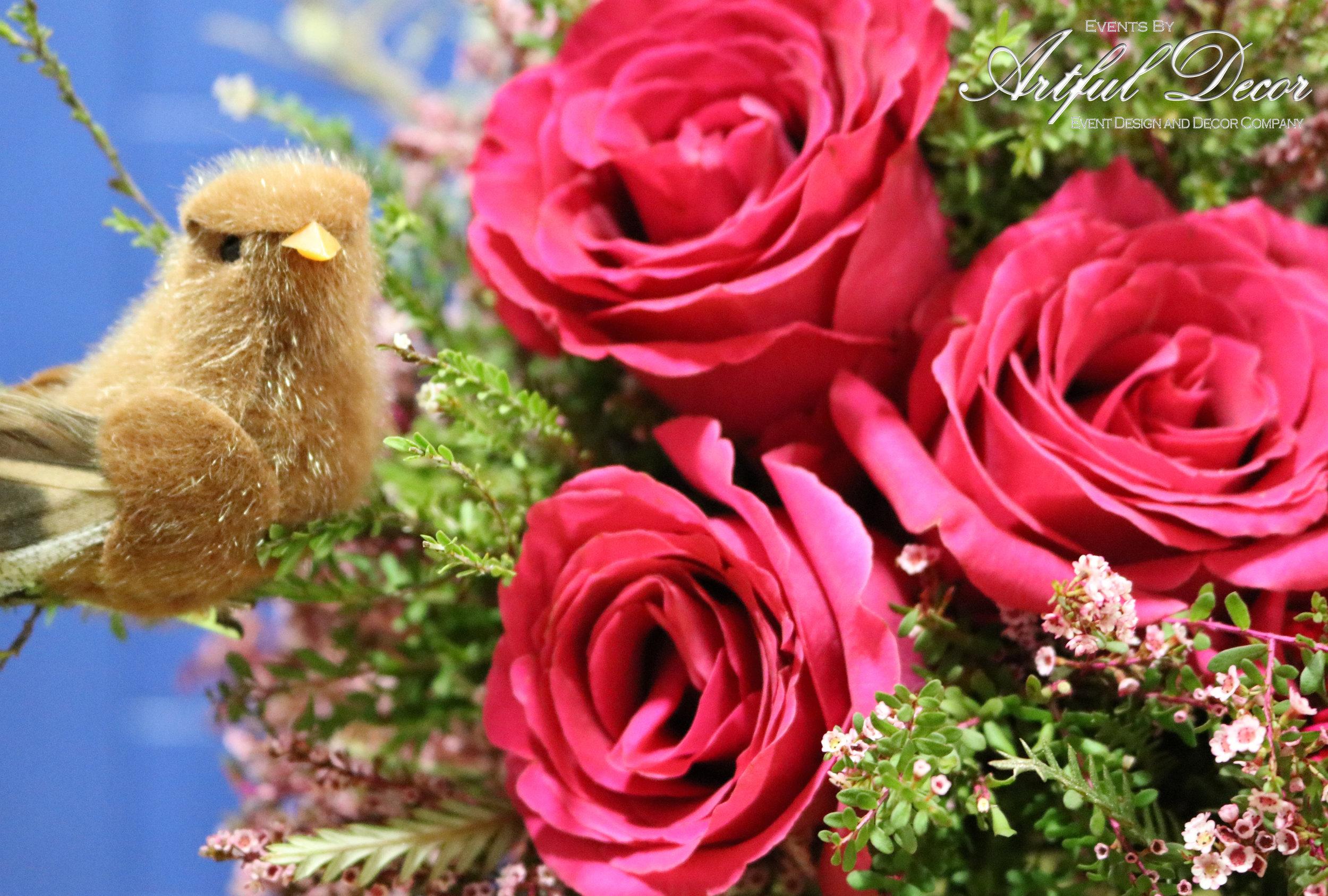 Bridal Fair 2 Birds Copyright 2.jpg