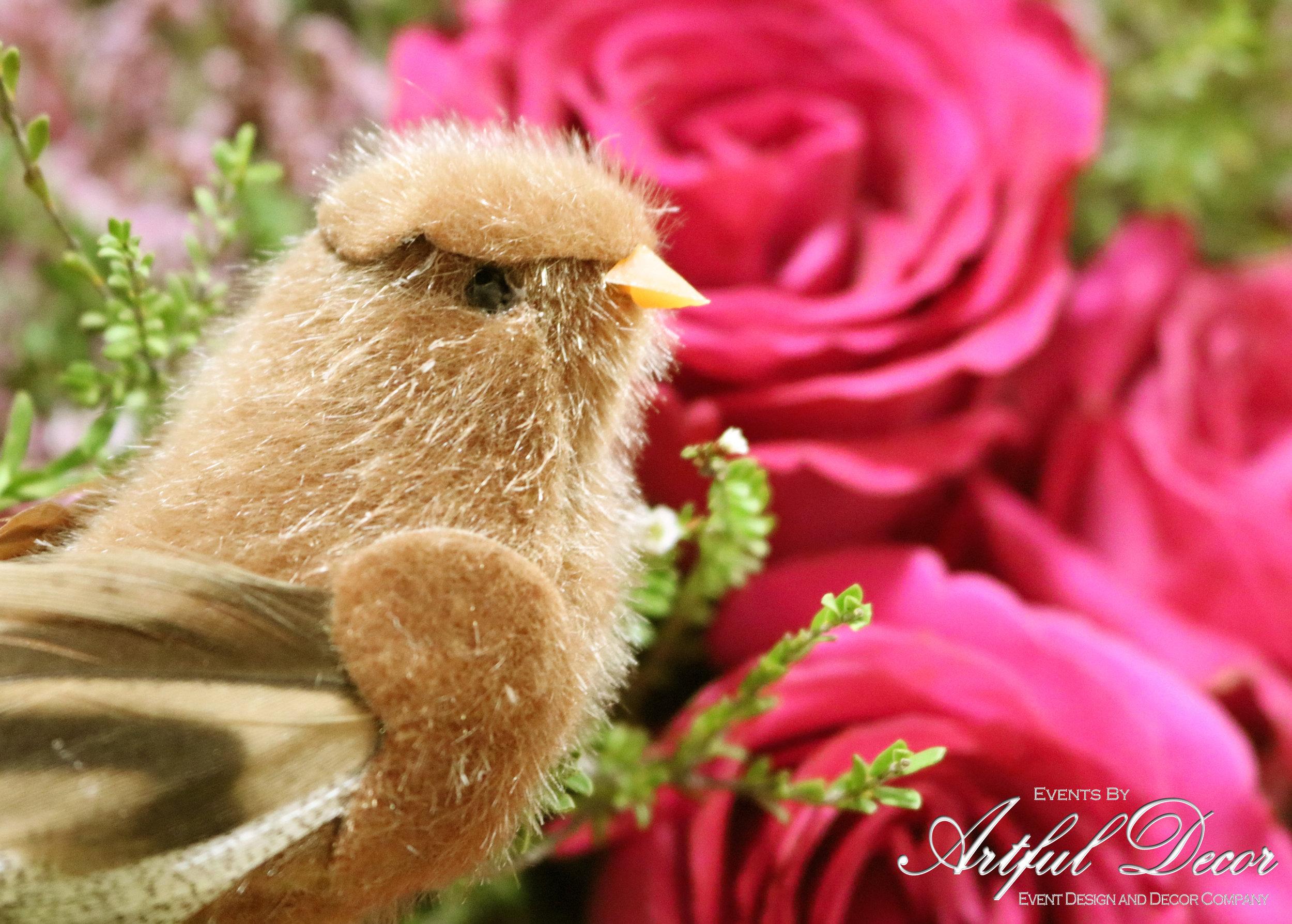 Bridal Fair 2 Birds 2 Copyright.jpg