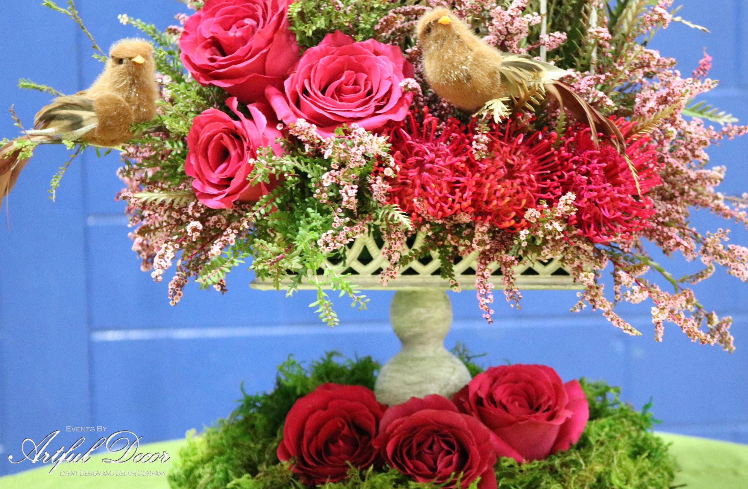 Bridal Fair 2 Birds 4 Copyright.jpg