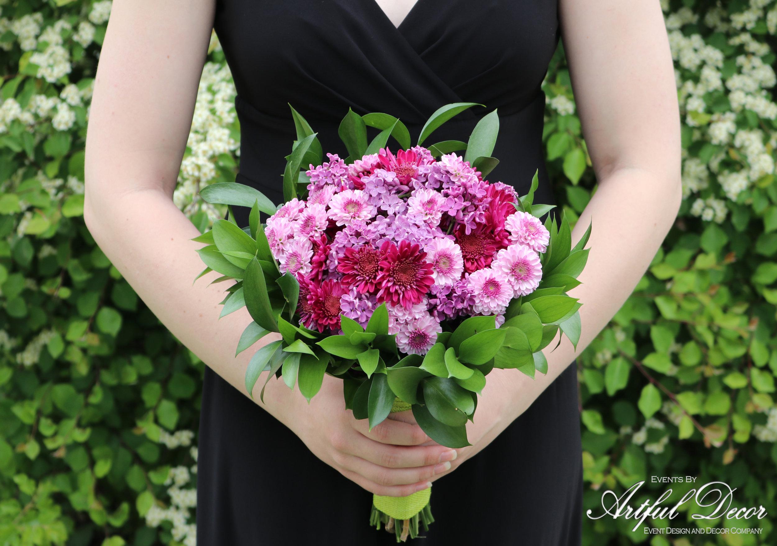 Bouquet 11 Held Copyright.jpg