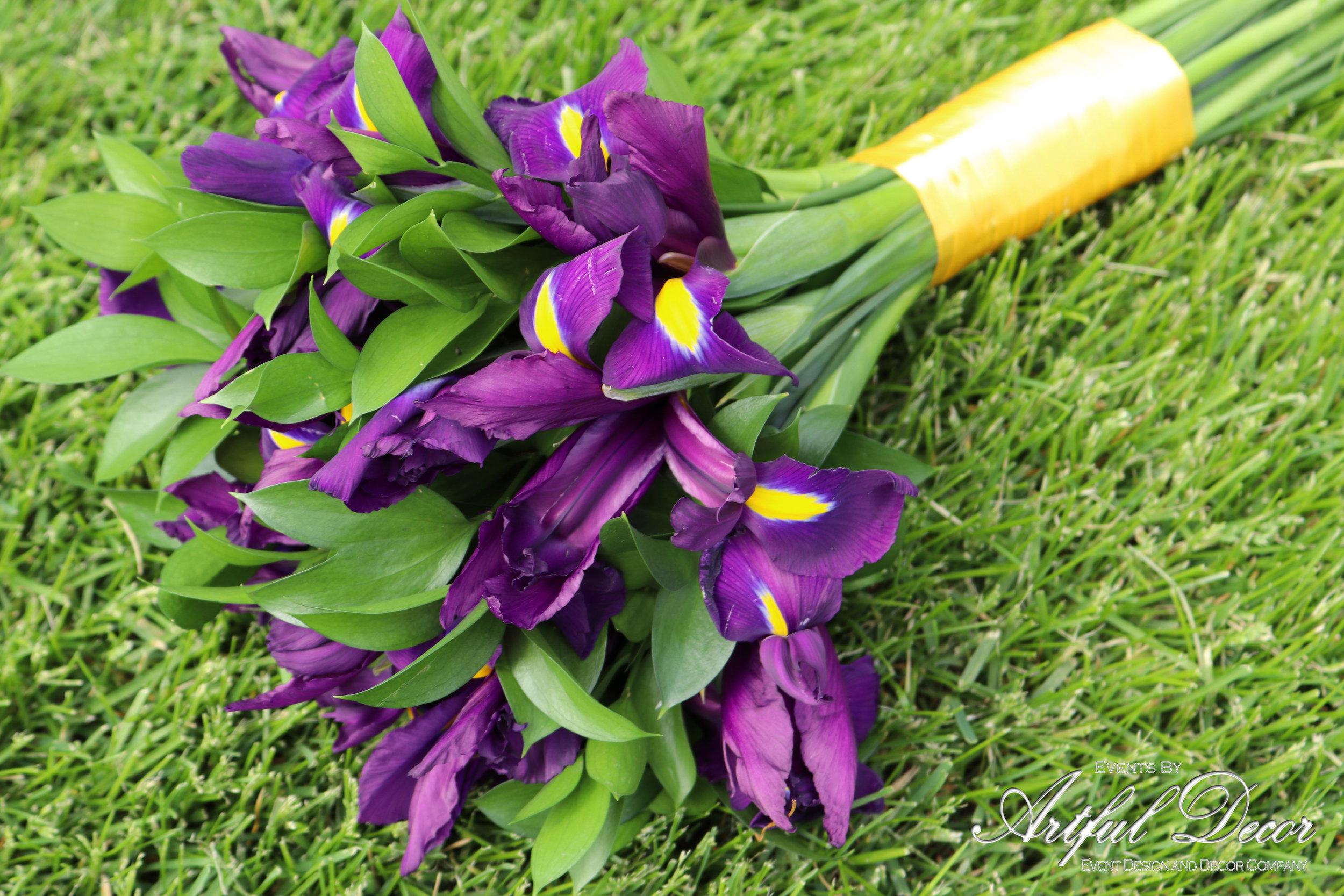 Bouquet 8 2 Copyright.jpg