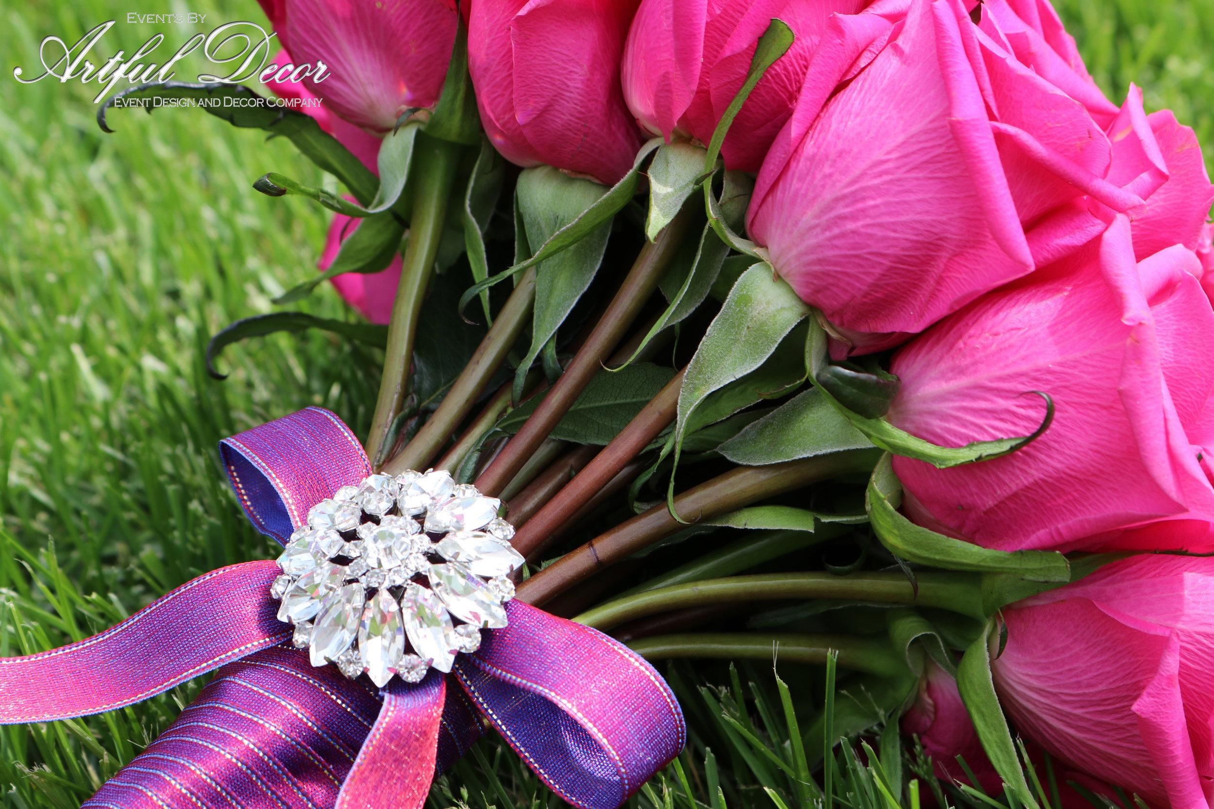 Bouquet 6 Copyright.jpg
