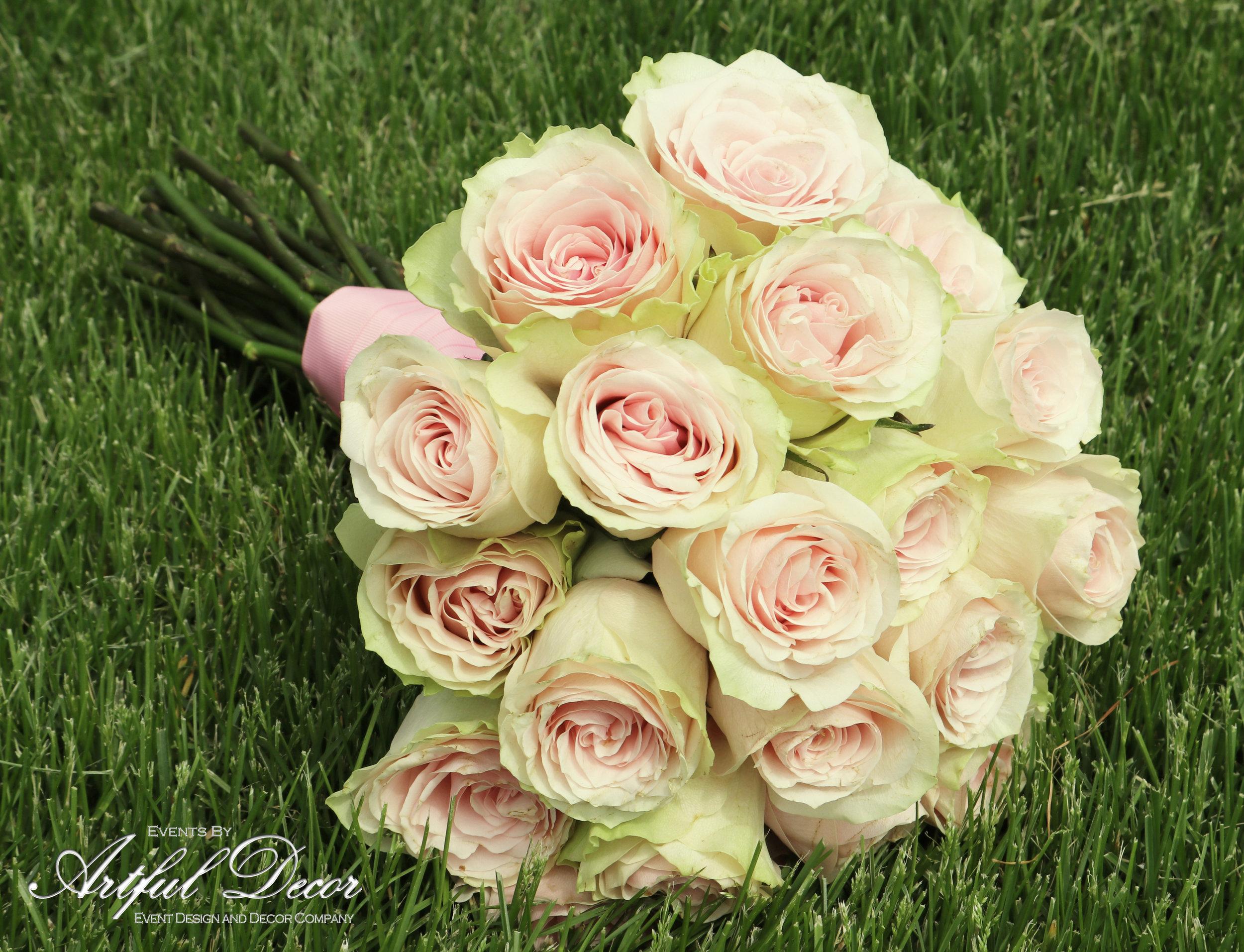 Bouquet 9 Copyright.jpg
