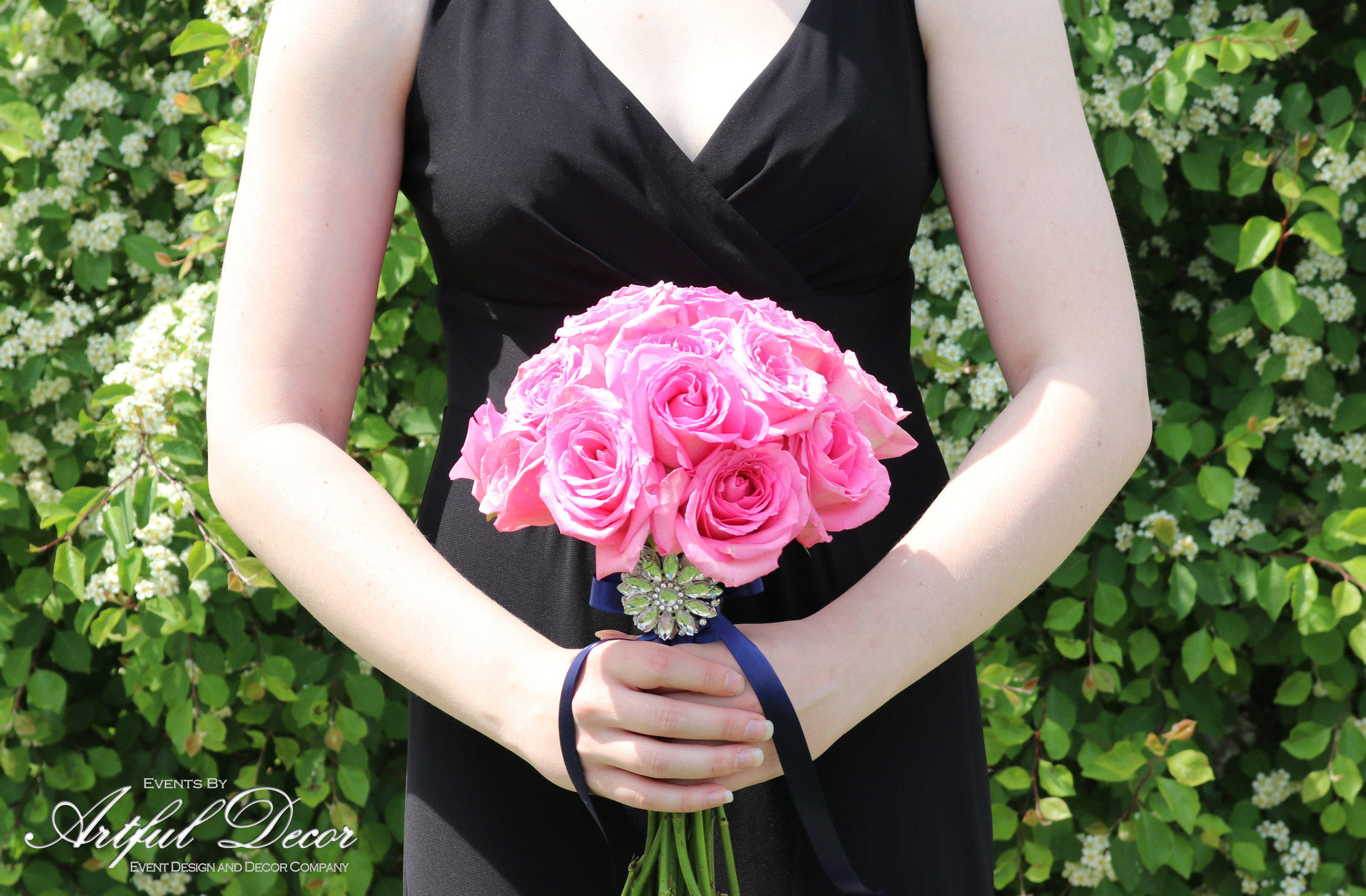 Bouquet 7 Held Copyright.jpg