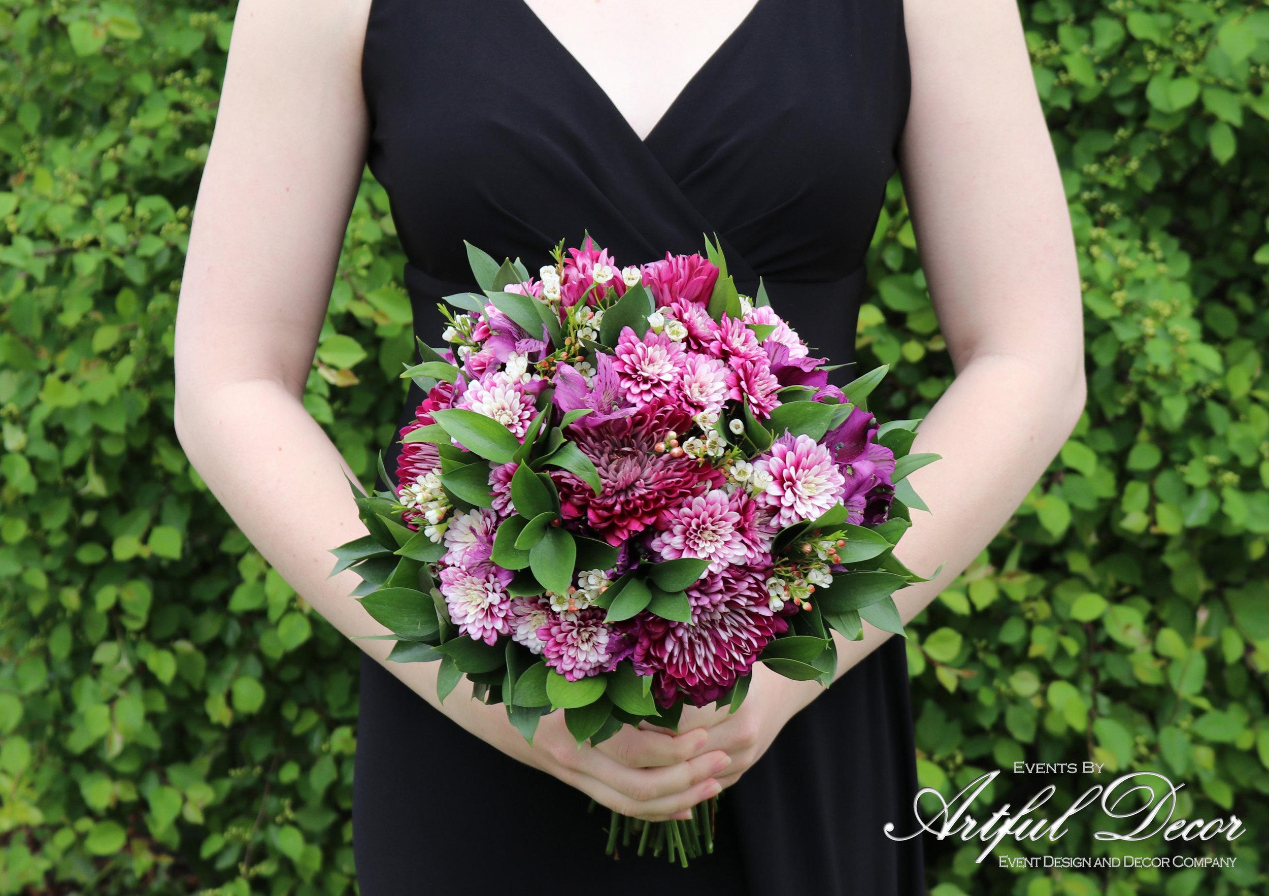 Bouquet Held Copyright.jpg