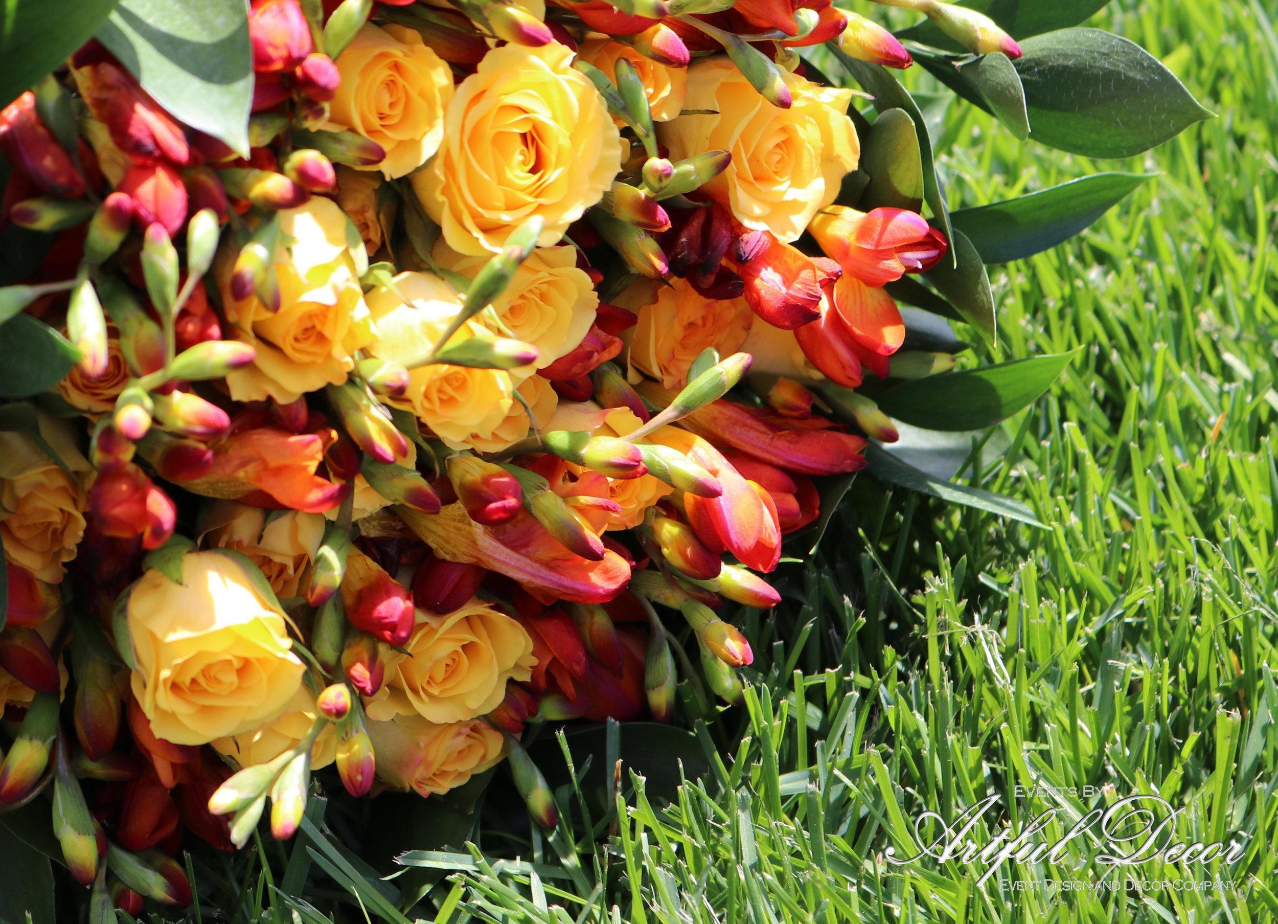 Bouquet 5 3 Copyright.jpg