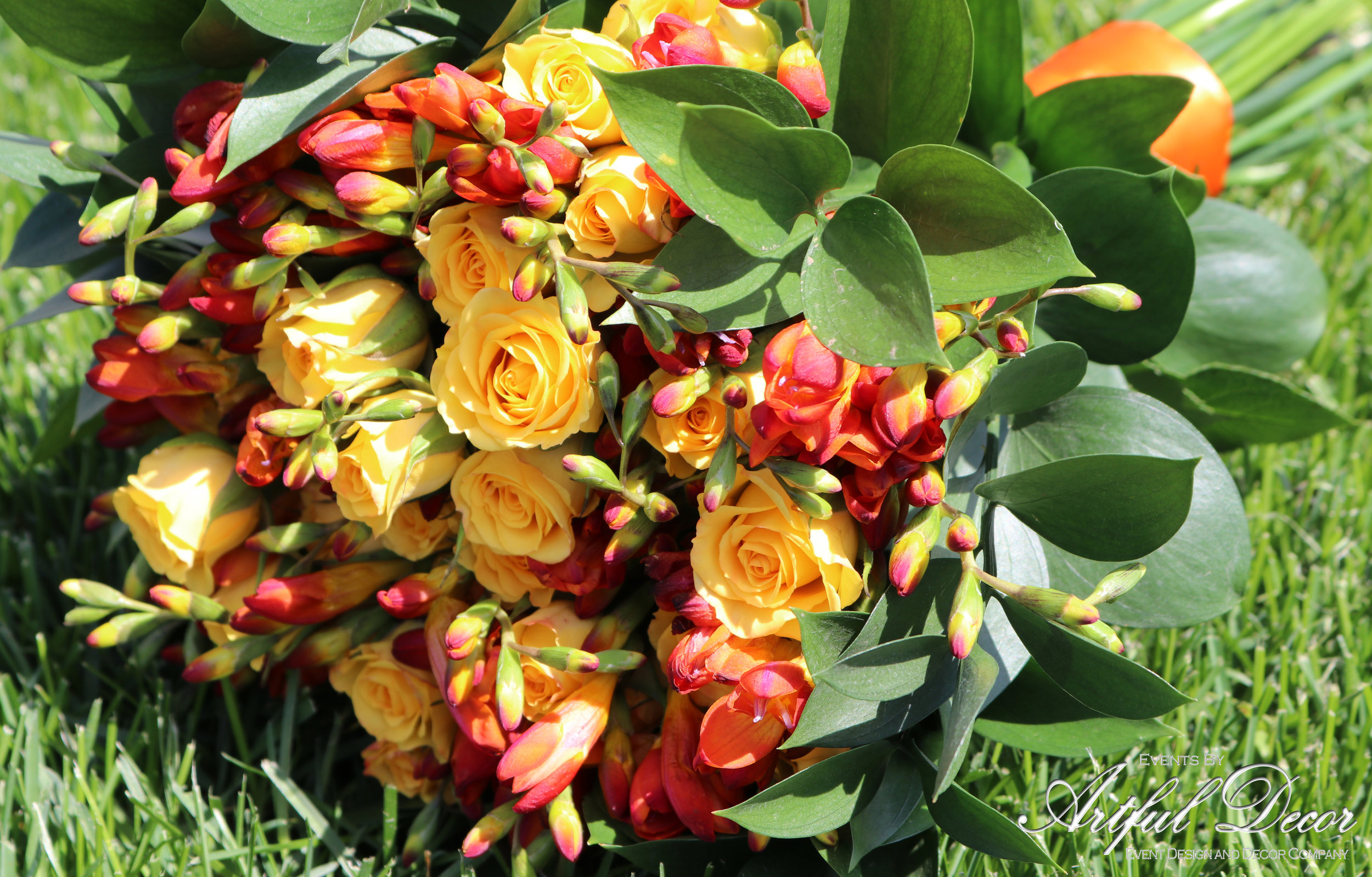 Bouquet 5 Copyright.jpg