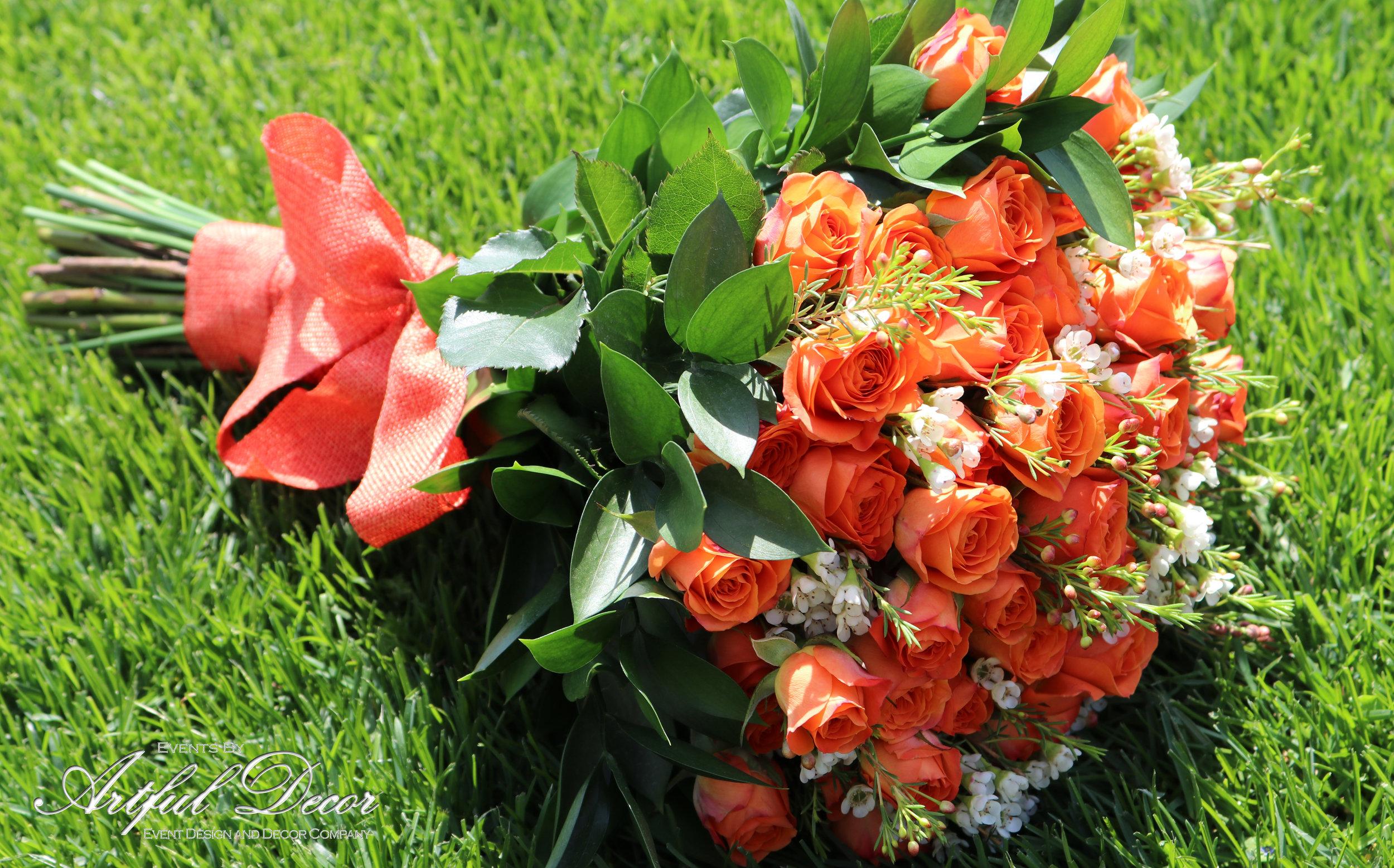 Bouquet 4 Copyright.jpg