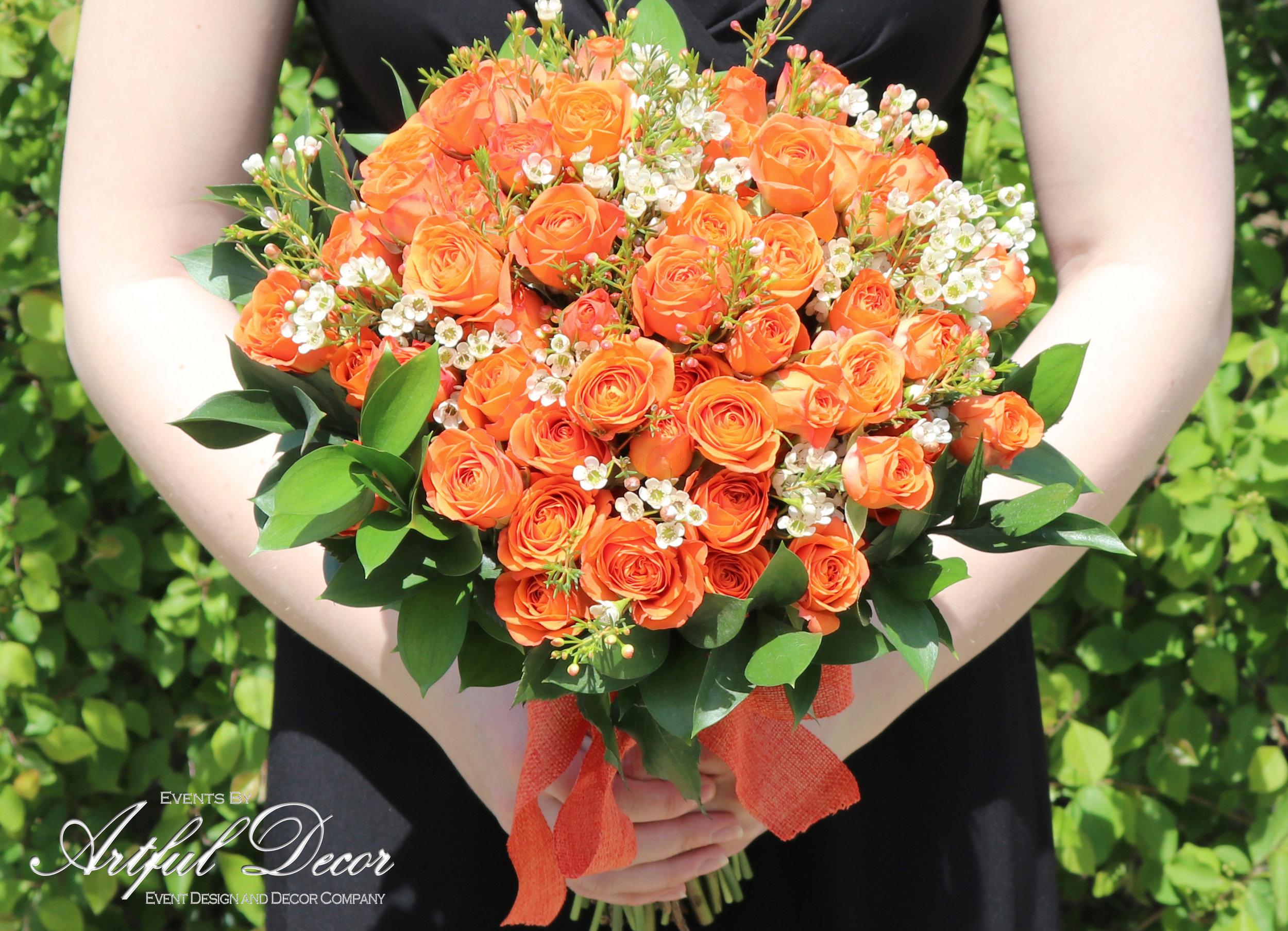 Bouquet 4 Held Crop Copyright 2.jpg