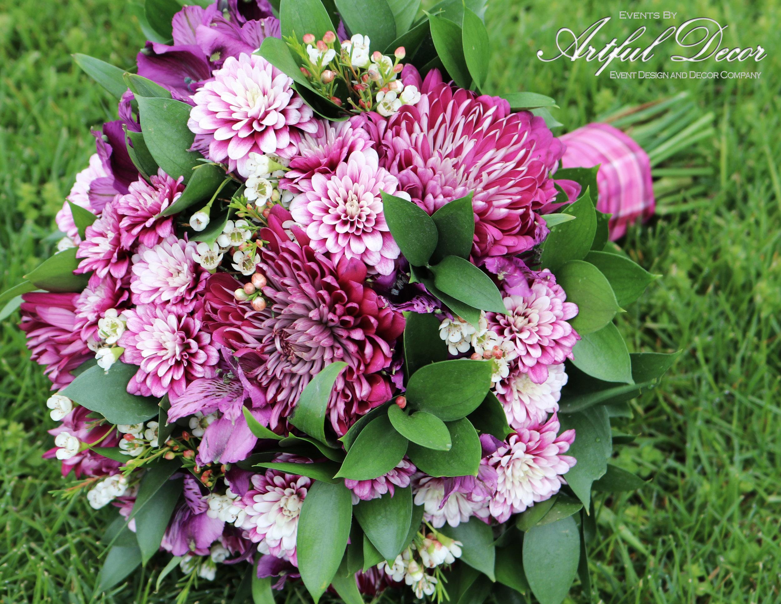 Bouquet2 Copyright.jpg