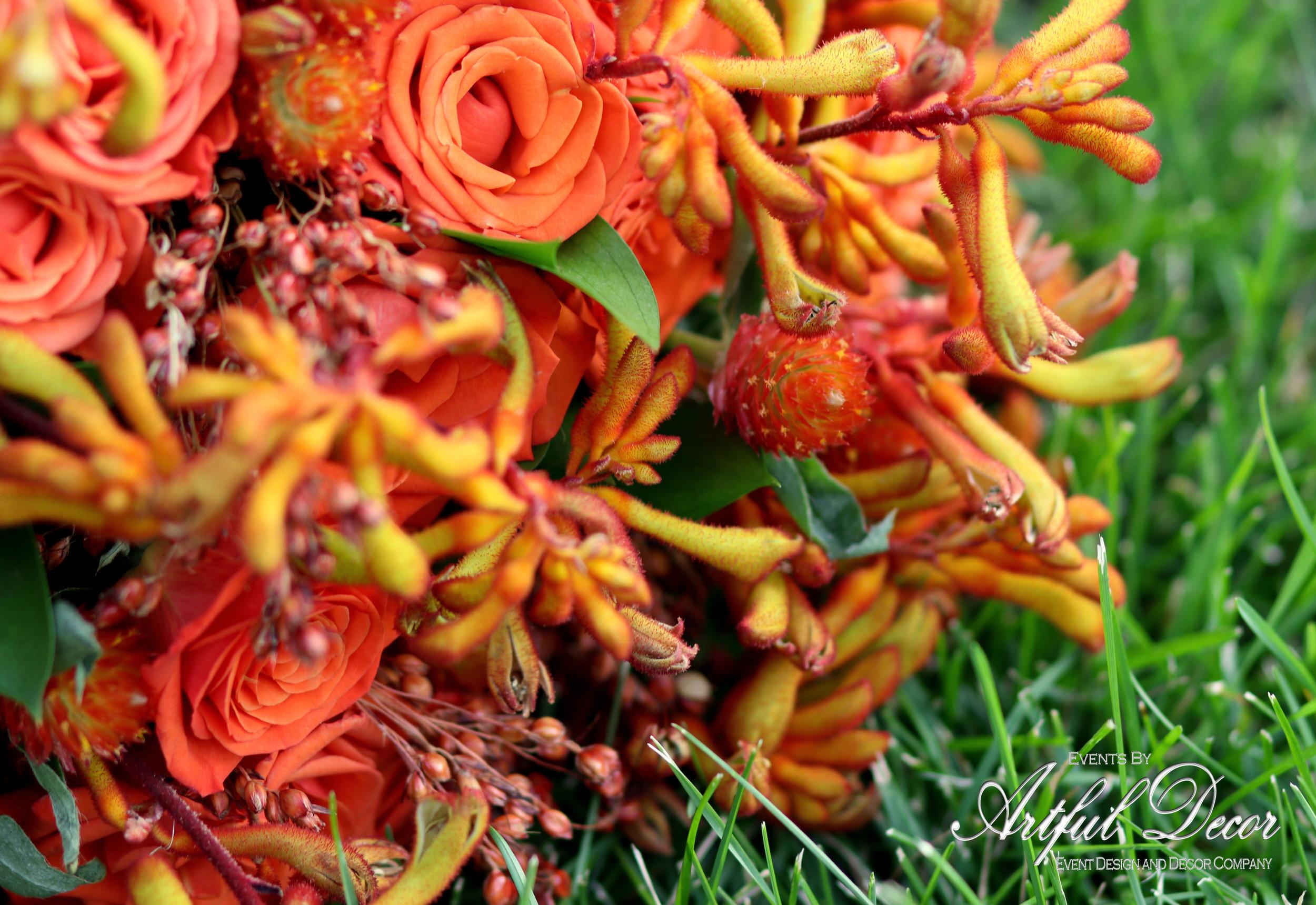 Bouquet Crop Copyright.jpg