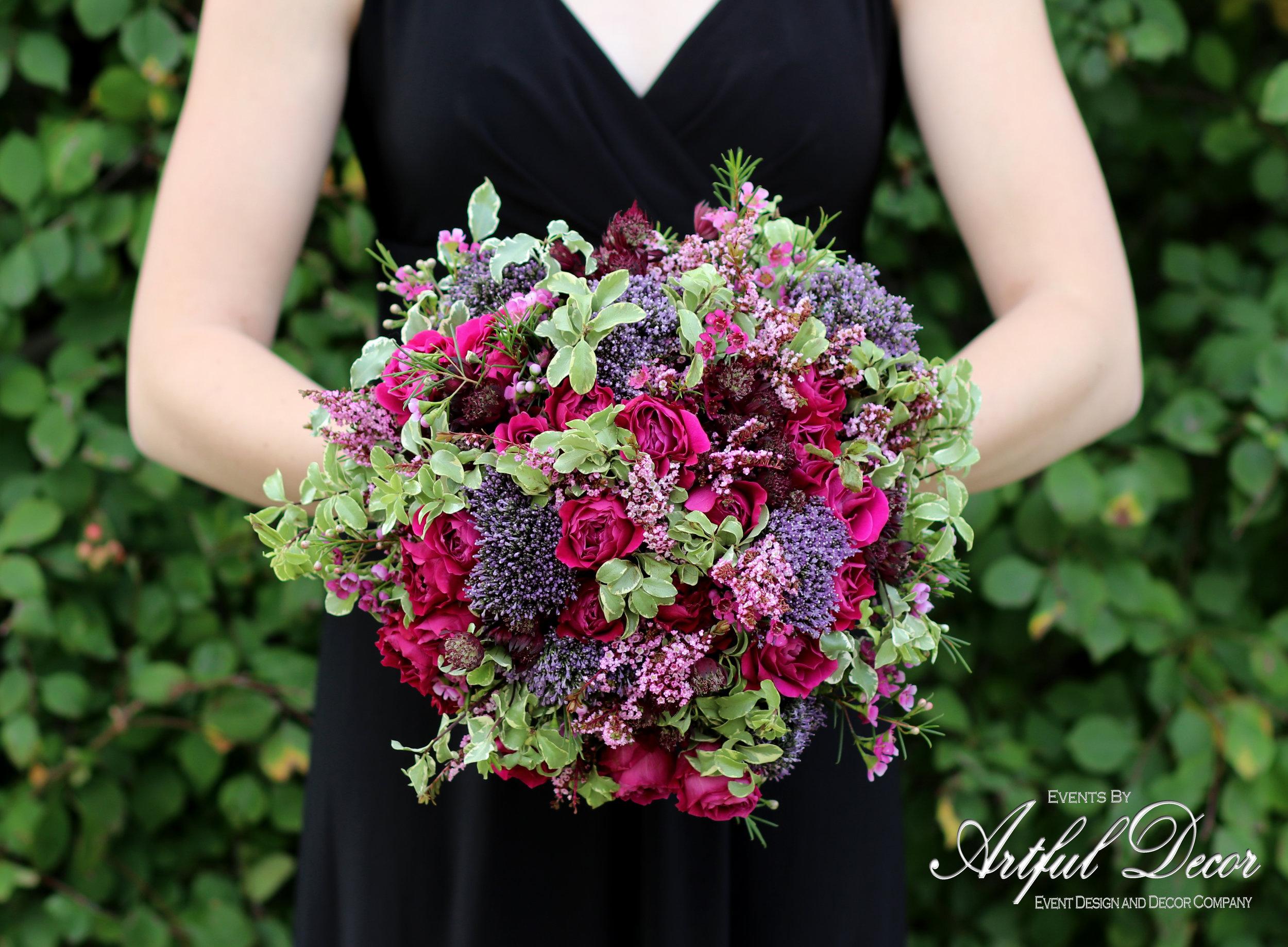 Bouquet 2 Copyright.jpg