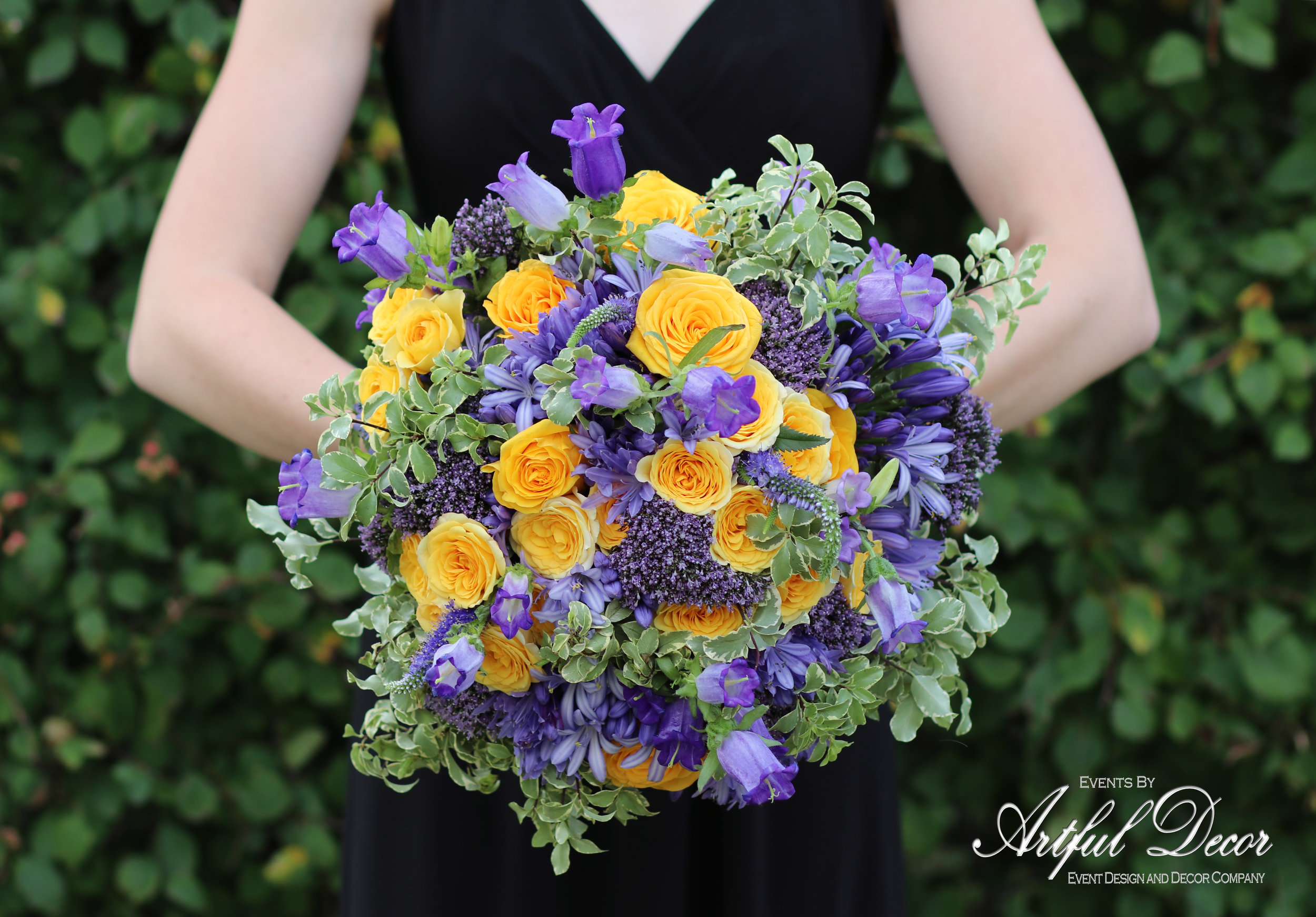 Bouquet 3 Copyright.jpg