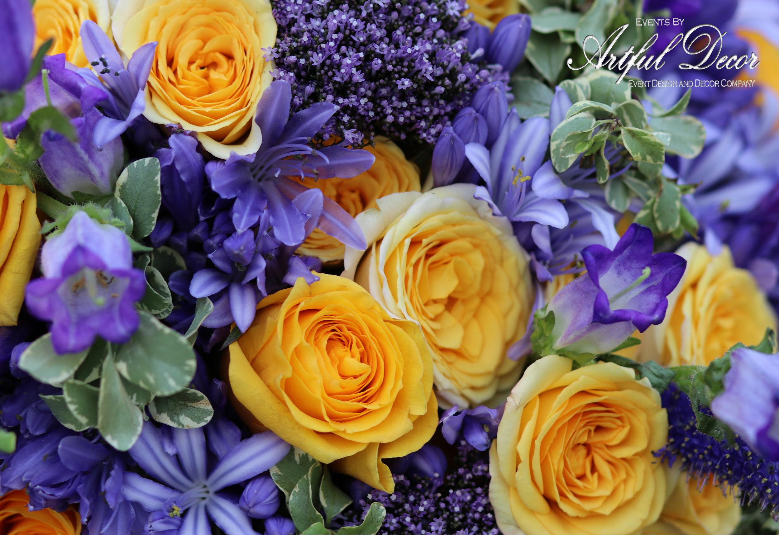 Bouquet 3 Crop 3 Copyright.jpg
