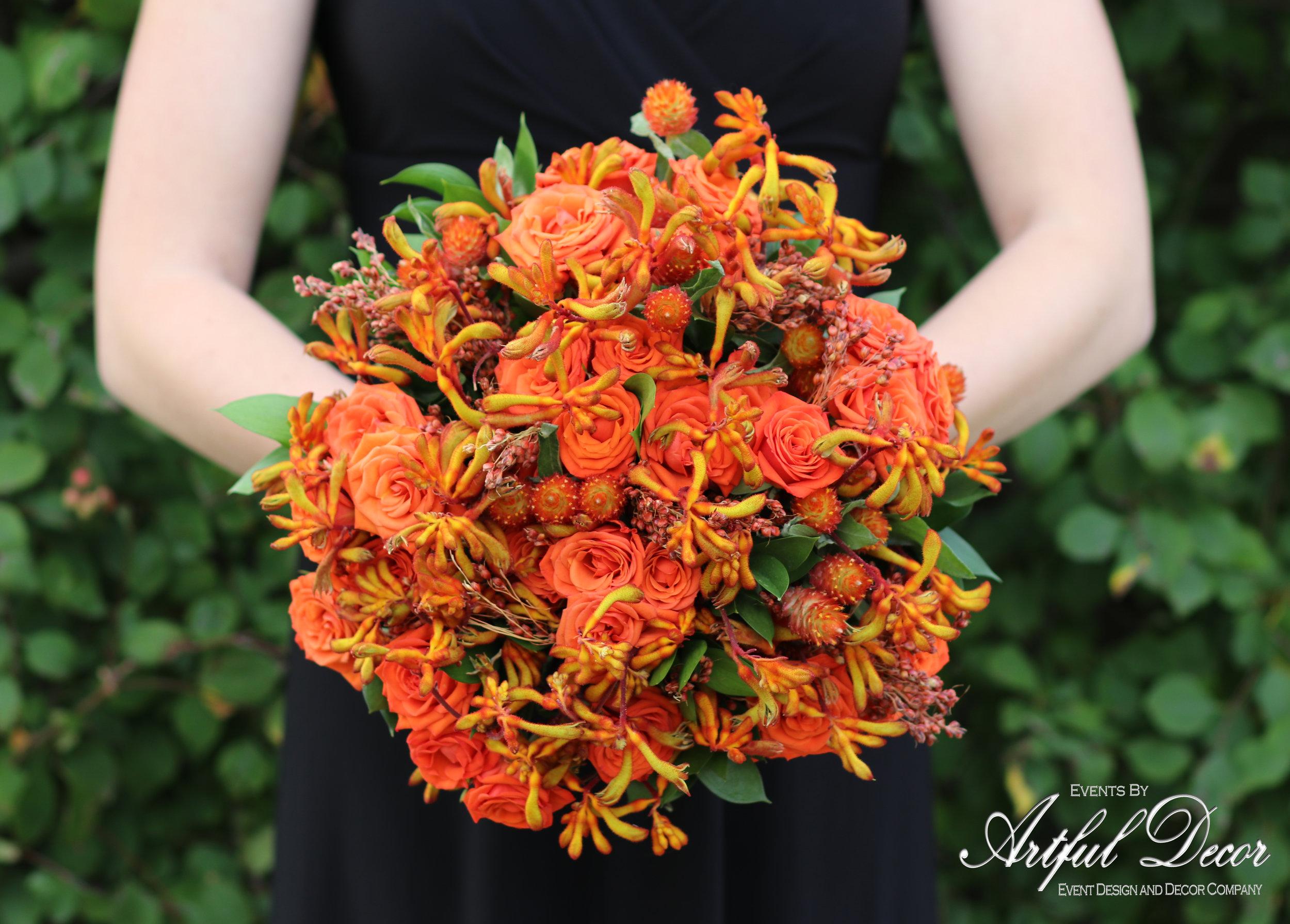 Bouquet Copyright.jpg