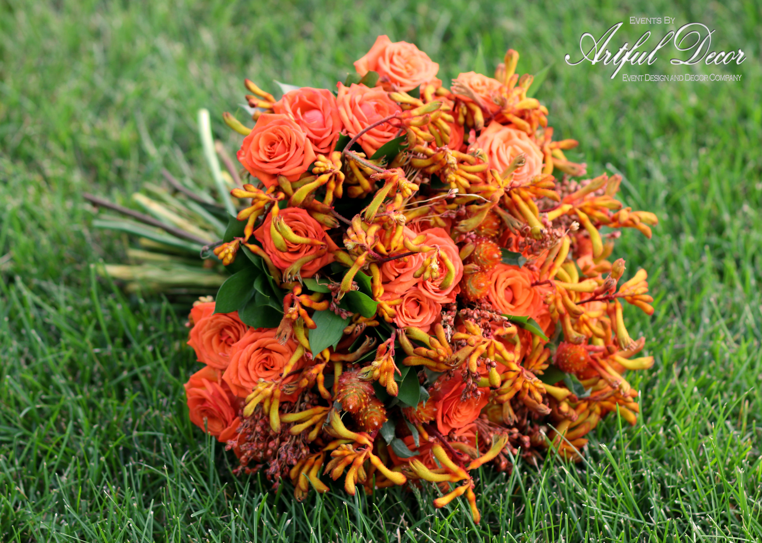 Bouquet Full Copyright.jpg